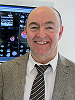 Dr. Ruffmann